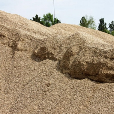Купить крупнозернистый песок в Брянске
