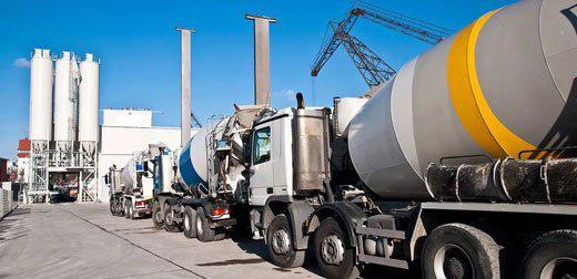 Брянск завод бетон бетон впп