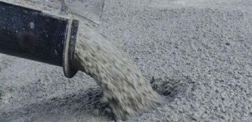 купить бетон товарный в брянске